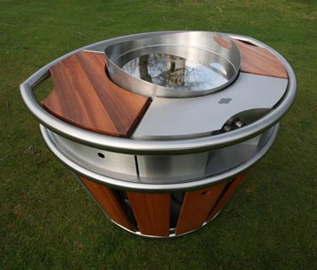 christophe-mobile-kitchen2.jpg