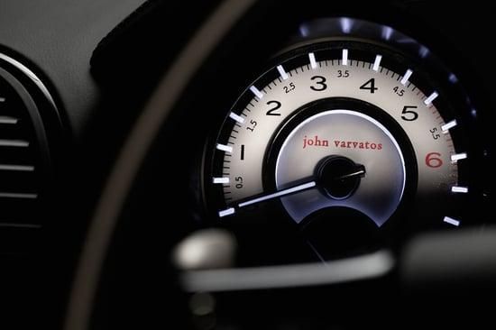 chrysler-300c-john-varvatos-13.jpg