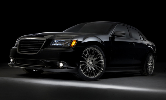 chrysler-300c-john-varvatos-2.jpg