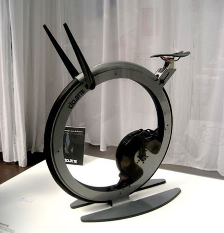 ciclotte_exercise_bike2.jpg
