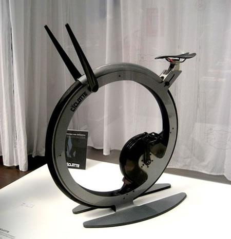 ciclotte_exercise_bike2.jpg