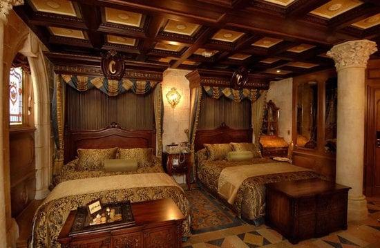 cinderella-castle-suite-1.jpg
