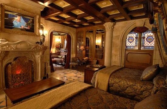 cinderella-castle-suite-2.jpg