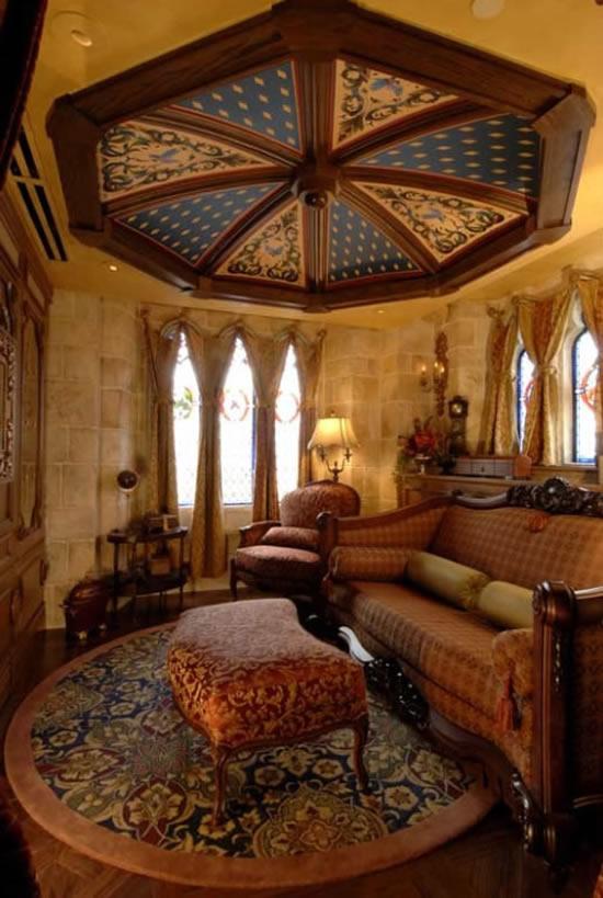 cinderella-castle-suite-3.jpg