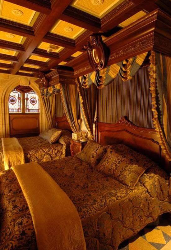 cinderella-castle-suite-4.jpg