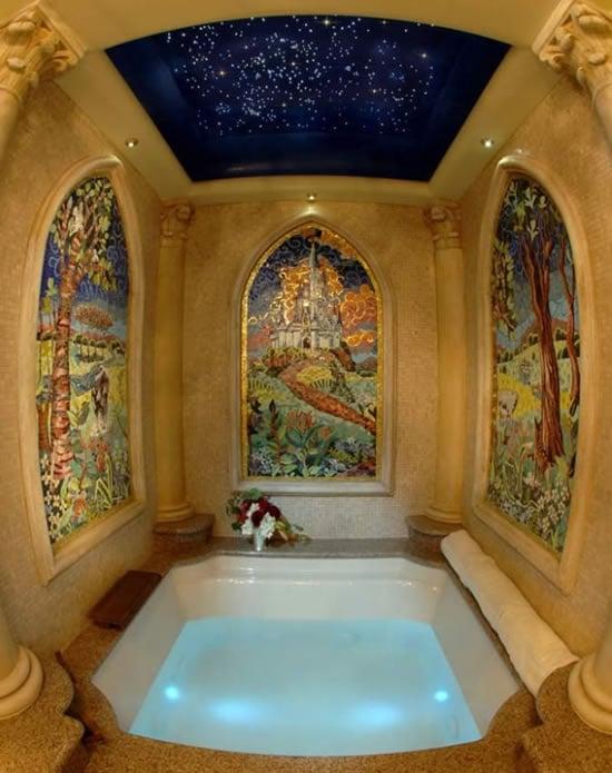 cinderella-castle-suite-6.jpg