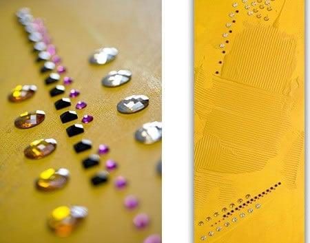 cinier-swarovski-crystal-radiator-3.jpg