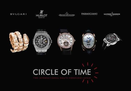 circle-of-time.jpg