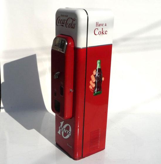 coca-cola-vending-3.jpg