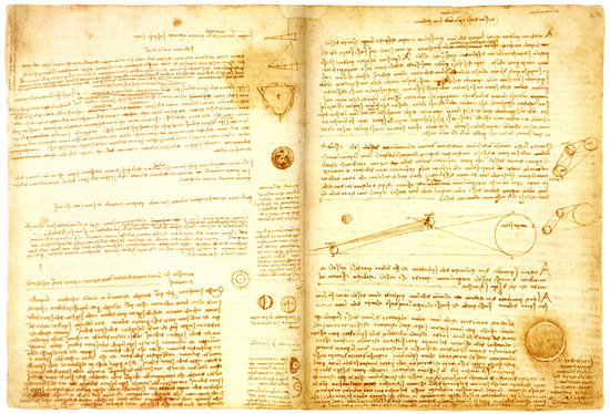 codex-leicester.jpg