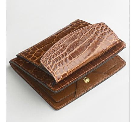 coin_purse_3.jpg