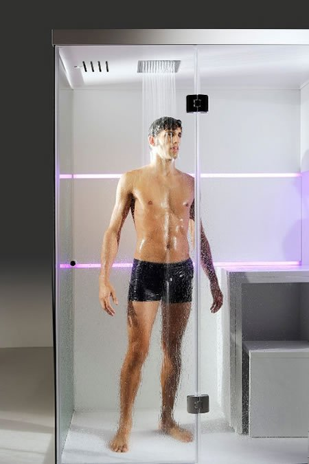 compact_shower_spa3.jpg