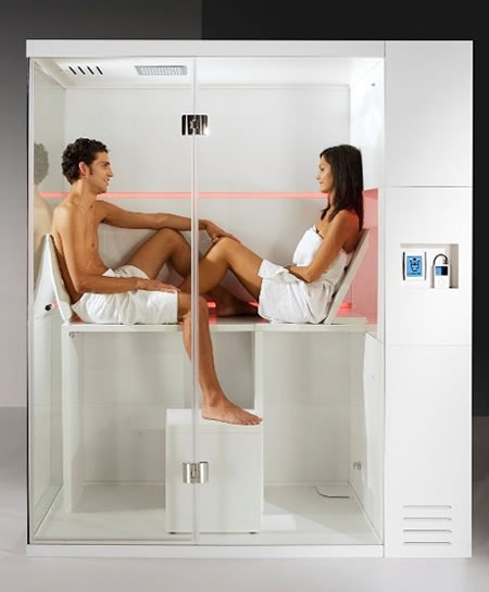 compact_shower_spa4.jpg