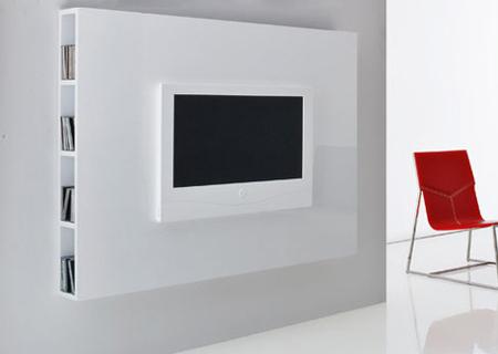 compar-modern-tv-stand.jpg
