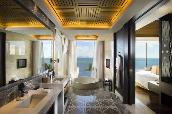conrad-royal-bathroom.jpg