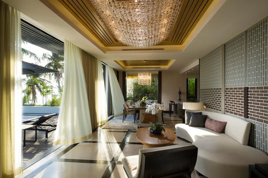 conrad-royal-living-room.jpg
