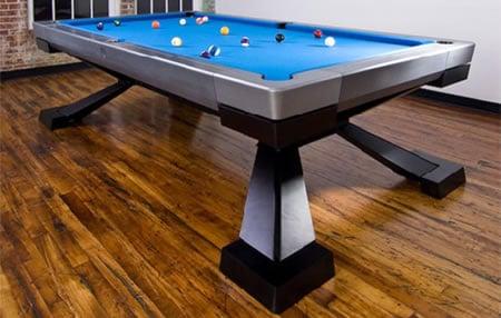 contemporary_table_3.jpg