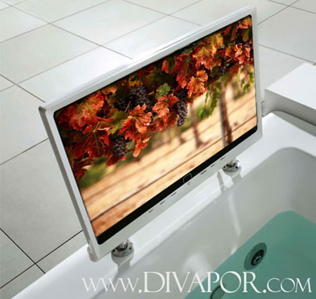 cosmo-whirlpool-bath_3.jpg