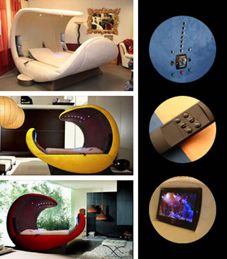 cosmovoide-luxury-beds-2.jpg