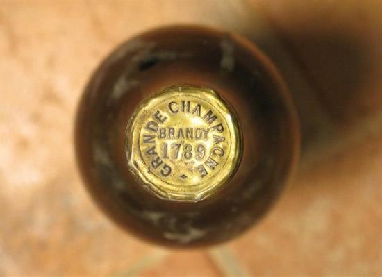 courvoisier-cognac-2.jpg