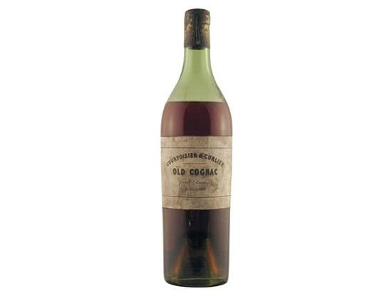 courvoisier-cognac-3.jpg