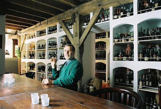 courvoisier-cognac-4.jpg