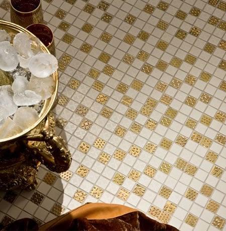 cris_luxury_tiles2.jpg