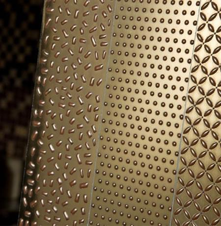 cris_luxury_tiles3.jpg