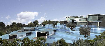 croatia_rotating_hotel2.jpg