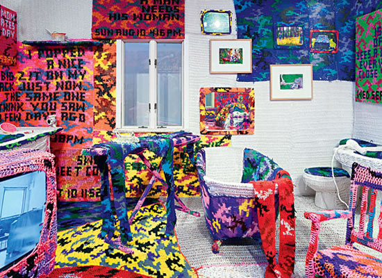 crochet-covered-apartment-4.jpg