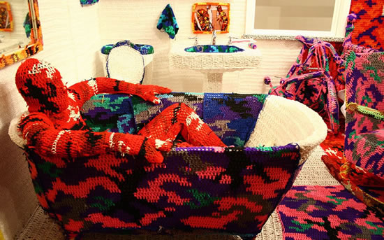 crochet-covered-apartment-6.jpg