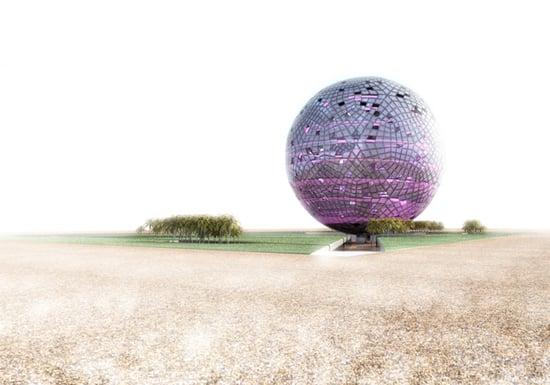 crystal-ball-2.jpg