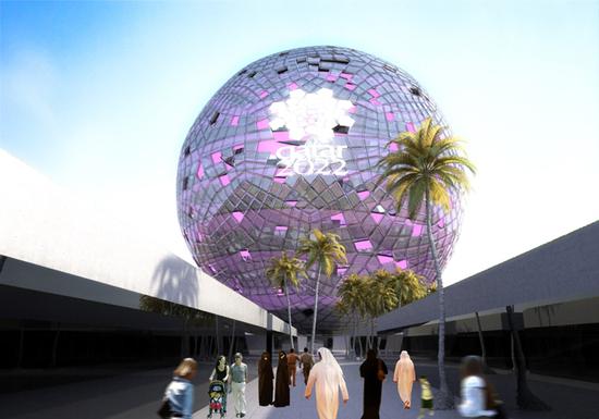 crystal-ball-4.jpg