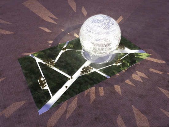 crystal-ball-6.jpg