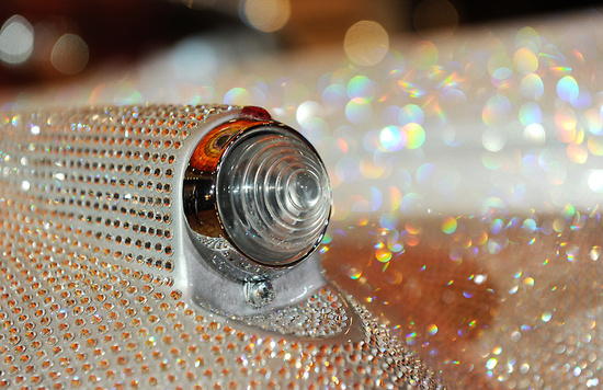 crystal-rolls-royce-6.jpg