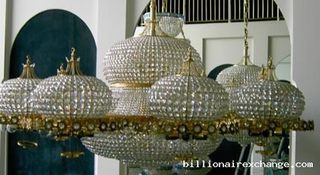 crystal_chandeliers3.jpg
