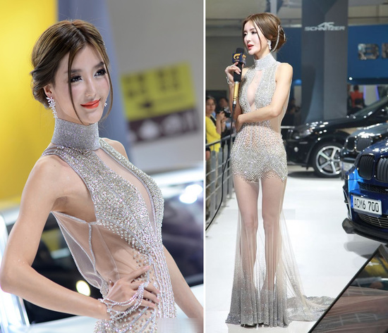 crystal_studded_gown_Beijing_auto_show_2.jpg