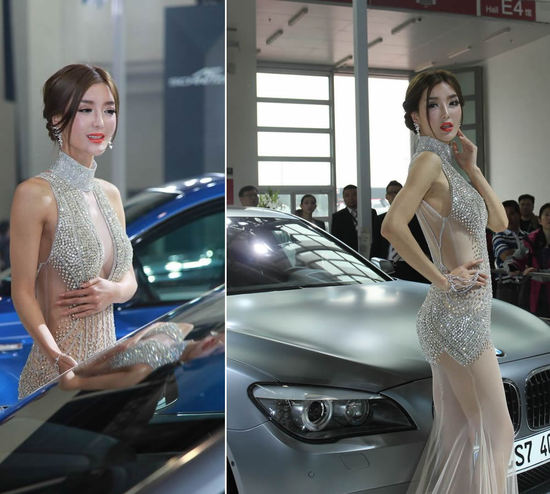 crystal_studded_gown_Beijing_auto_show_3.jpg