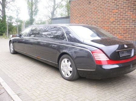 daimler_maybach_72_stretch_limo3.jpg