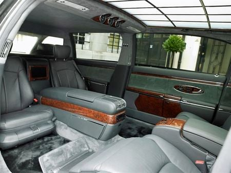 daimler_maybach_72_stretch_limo4.jpg