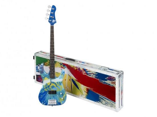 damien-hirst-flea-color-bass-guitars-1.jpg