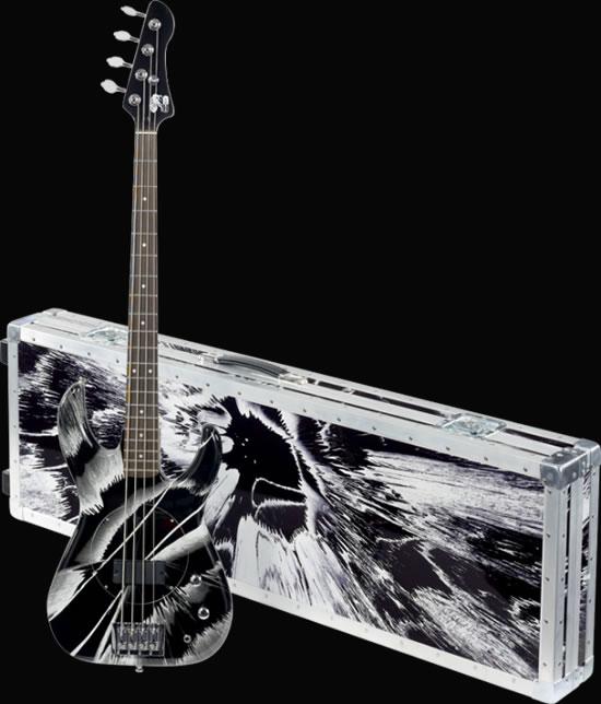 damien-hirst-flea-color-bass-guitars-2.jpg