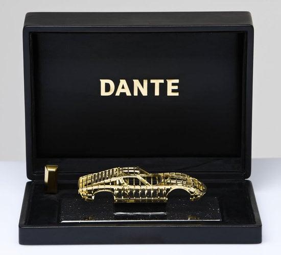 dante-4.jpg