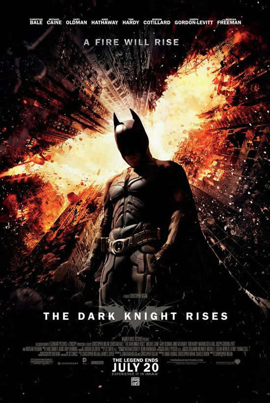 dark-knight-rises-1.JPG