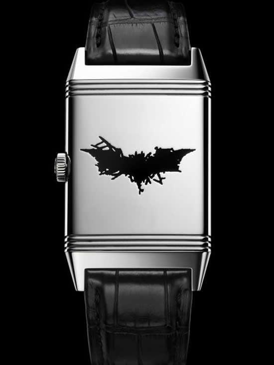 dark-knight-rises-3.JPG
