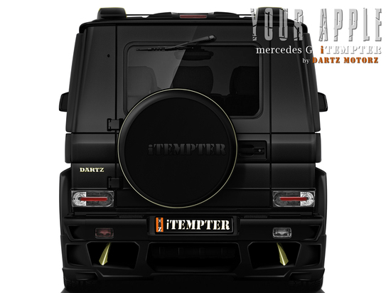 dartz-itempter-2.jpg