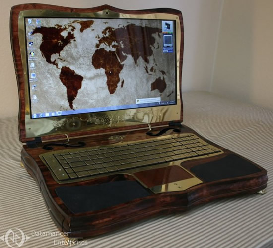datamancer-victorian-laptop-6.jpg