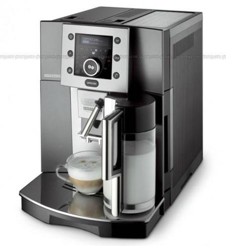 de-longhi_coffee-maker_2.jpg