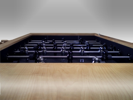 designer-foosball-table_2.jpg