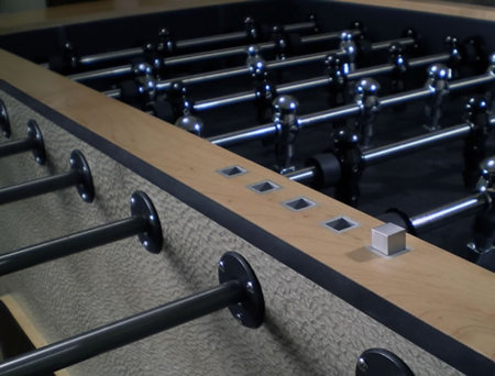 designer-foosball-table_3.jpg